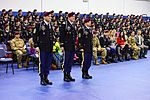 Change of Responsibility Ceremony, 1st Battalion, 503rd Infantry Regiment, 173rd Airborne Brigade 170112-A-JM436-035.jpg