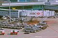 Changi International Airport (12854438214).jpg
