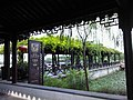 Changshu, Suzhou, Jiangsu, China - panoramio (152).jpg
