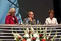 Chantal Tauxe-Alain Jeannet-Simonetta Sommaruga - forum des 100.jpg