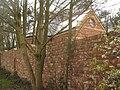 Chapel House - geograph.org.uk - 1805986.jpg
