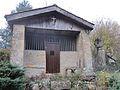 Chapelle Ville au Montois.jpg