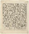 Characters & caricaturas - W. Hogarth fecit. LCCN2005680354.jpg