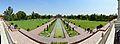 Charbagh Garden - Taj Mahal Complex - Agra 2014-05-14 3928-3933 Compress.JPG