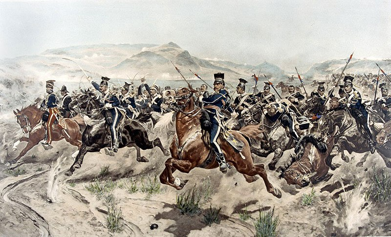 File:Charge of the Light Brigade.jpg