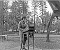 Charles A. Sprague Tree Seed Orchard Dedication (19564742619).jpg