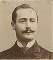 Charles Bendheim 1891.jpg