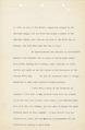 Charles Comiskey Affidavit, 01-14-1915, page 4.tif