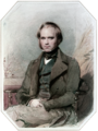 Charles Darwin by G. Richmond.png