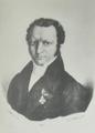 Charles Lehon.png