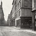 Charles Marville, Rue Saint-Dominique, ca. 1853–70.jpg
