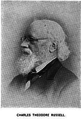Charles Theodore Russell.png