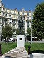 Charles de Gaulle P1000615.jpg