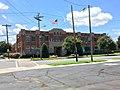 Charlotte Coca-Cola Bottling Company Plant.jpg