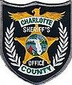 Charlotte County Florida Sheriff Patch.jpg