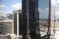 Charlotte from Hilton - panoramio.jpg