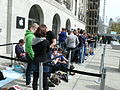 Charlottenburg Kurfürstendamm 26 Apple Store.JPG