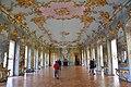 Charlottenburg Palace, 1695-1746, Berlin (78) (39490253364).jpg