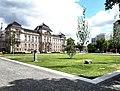 Charlottenburg Steinplatz UDK.jpg