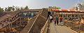 CharmiRoad - panoramio (8).jpg