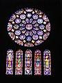 Chartres - cathédrale, vitrail (24).jpg