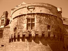 ChateauAnneBretagne4.jpg