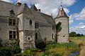 Chateau de Chemery Douves.jpg