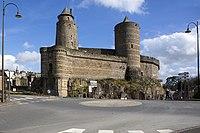 Chateau de Fougeres.jpg