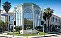 Chatsworth, Los Angeles, CA, USA - panoramio (9).jpg