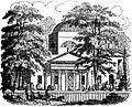 Chatsworth House Engraving.jpg