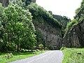 Cheddar Gorge - geograph.org.uk - 14466.jpg