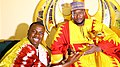 Cheeikh Ibrahima Keita le Khalif Général de Soundiata Keita Keita.jpg