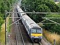 Chelmsford, UK - panoramio (17).jpg