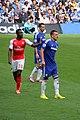 Chelsea 2 Arsenal 0 (15272556730).jpg