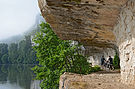 Chemin-de-halage-le-long-du-Lot-pres-de--St-Cirq-Lapopie-DSC 0728-.jpg