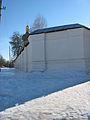Chernigiv Elecky Monastery Wall IMG 8936 74-101-0013.JPG