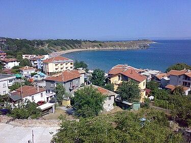 Черноморец-3.jpg