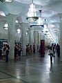 Chertanovskaya -03.jpg