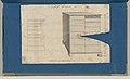 Chest of Drawers, from Chippendale Drawings, Vol. II MET DP-14176-082.jpg