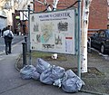 Chester's rubbish - geograph.org.uk - 1062519.jpg