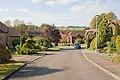 Chestnut Rise, Droxford - geograph.org.uk - 594757.jpg