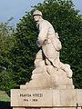 Chestres-FR-08-monument tchécoslovaque-10.jpg