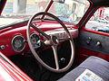 Chevrolet-pickup-p1040153.jpg