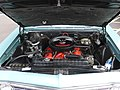 Chevrolet Impala SS Convertible (1966) (34518379251).jpg
