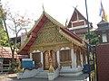 Chiang Mai (90) (28256142012).jpg