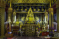 Chiang Mai - Wat Phan On - 0010.jpg