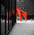 Chicago, IL—The Flamingo (Alexander Calder, sculpt).jpg