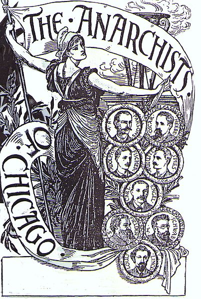File:ChicagoAnarchists.jpg