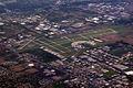 Chicago - DuPage Airport (KDPA - DPA) (8522351482).jpg