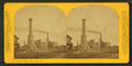 Chicago waterworks, from Robert N. Dennis collection of stereoscopic views.png